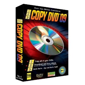 51vn8F4glsL. SL500 AA280  Copy DVDs fast and easy with 123CopyDVD